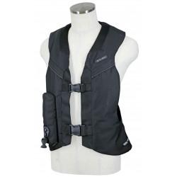 VHR airbag vest